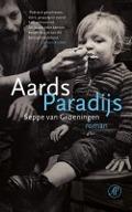 Bekijk details van Aards Paradijs