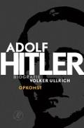Bekijk details van Adolf Hitler; Deel I