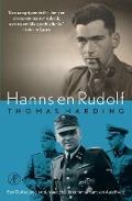 Bekijk details van Hanns en Rudolf