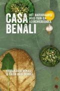 Bekijk details van Casa Benali