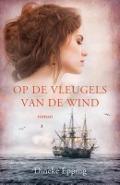 Bekijk details van Op de vleugels van de wind