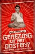 Bekijk details van Genezing uit het Oosten?