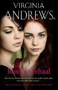 Bekijk details van Roxy's verhaal