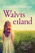 Bekijk details van Walviseiland
