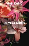 Bekijk details van De vegetariër