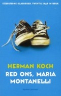 Red ons, Maria Montanelli