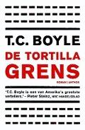 Bekijk details van De tortillagrens
