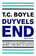 Bekijk details van Duyvels end