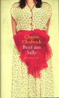 Bekijk details van Brief aan Sally