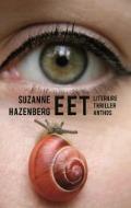 Bekijk details van Eet