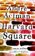 Bekijk details van Harvard Square