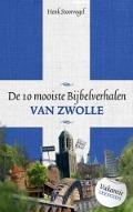 Bekijk details van De 10 mooiste Bijbelverhalen van Zwolle