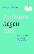 Bekijk details van Autisten liegen niet