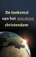 Bekijk details van De toekomst van het christendom