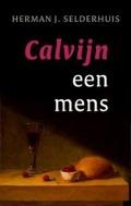 Bekijk details van Calvijn