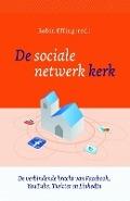 Bekijk details van De sociale netwerk kerk
