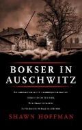 Bekijk details van Bokser in Auschwitz