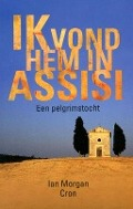 Bekijk details van Ik vond hem in Assisi