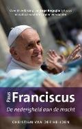 Bekijk details van Paus Franciscus