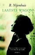 Bekijk details van Laatste wagon