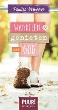 Bekijk details van Wandelen & genieten met God