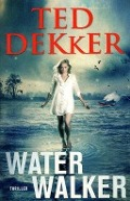 Bekijk details van Water walker