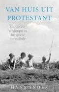 Bekijk details van Van huis uit protestant