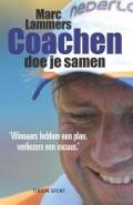 Bekijk details van Coachen doe je samen
