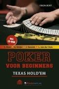 Bekijk details van Poker voor beginners