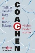 Bekijk details van Coachen: vinden, binden, scoren
