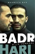 Bekijk details van Badr Hari