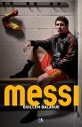 Bekijk details van Messi