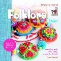 Bekijk details van Folklore met flair