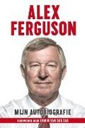 Bekijk details van Alex Ferguson