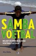 Bekijk details van Sambavoetbal