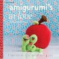 Bekijk details van Amigurumi's in love