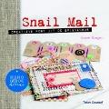 Bekijk details van Snail mail