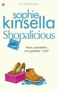 Bekijk details van Shopalicious!