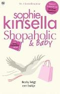 Bekijk details van Shopaholic & baby