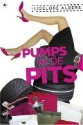 Bekijk details van Pumps in de pits