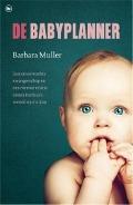 Bekijk details van Babyplanner