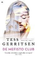 Bekijk details van De Mefisto Club