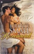 Bekijk details van Rosamund