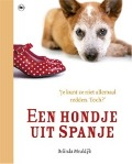 Bekijk details van Een hondje uit Spanje
