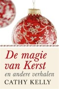 Bekijk details van De magie van kerst en andere verhalen