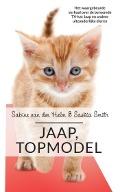 Bekijk details van Jaap, topmodel