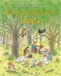 Bekijk details van Het grote boek van Haas