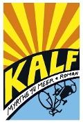 Bekijk details van Kalf