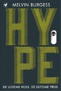 Bekijk details van Hype