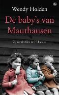 Bekijk details van De baby's van Mauthausen